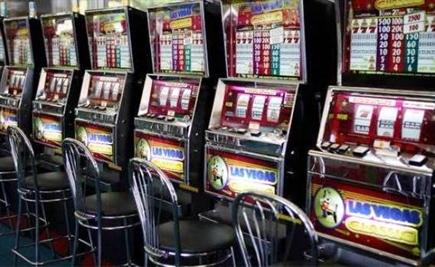 Автоматы игровые московской области игровые автоматы, продажа в новосибирске