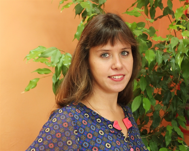 Педагог изСамары победил вовсероссийском педагогическом конкурсе