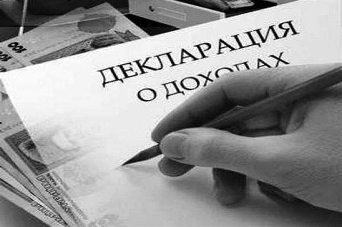 Еще одного депутата Ульяновской области желает размандатить генпрокуратура