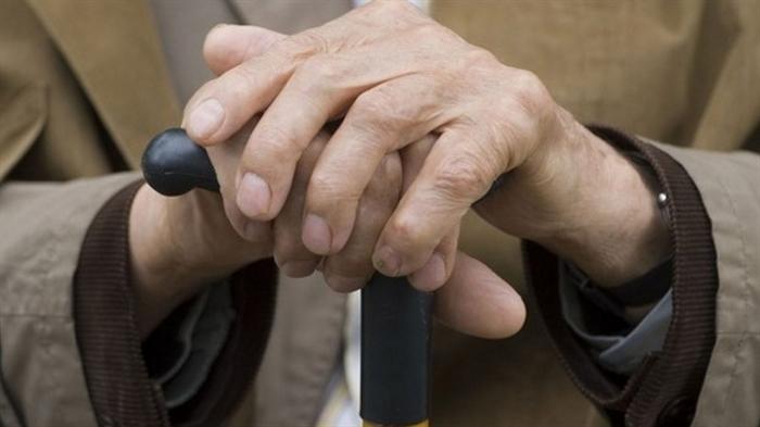 Женщина досмерти избила пенсионерку заупрек в половой неразборчивости