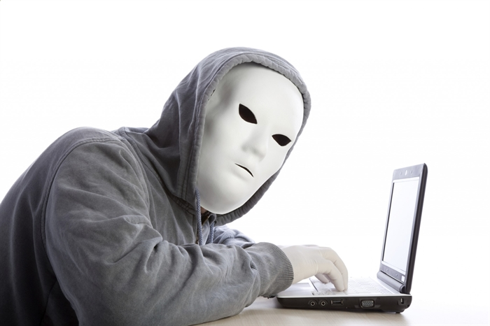 Путин запретил анонимность винтернете