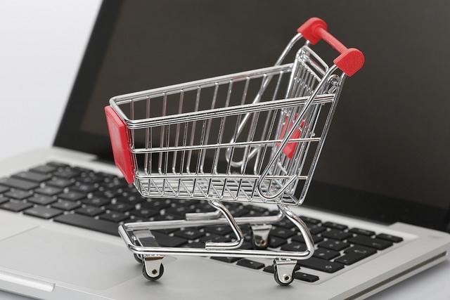 Спроектирован  законодательный проект  олегализации интернет-торговли спиртом