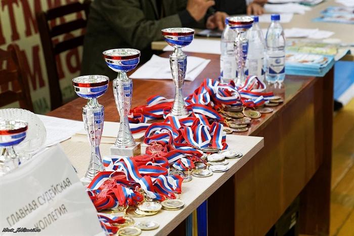 Известные димитровградские девушки фото