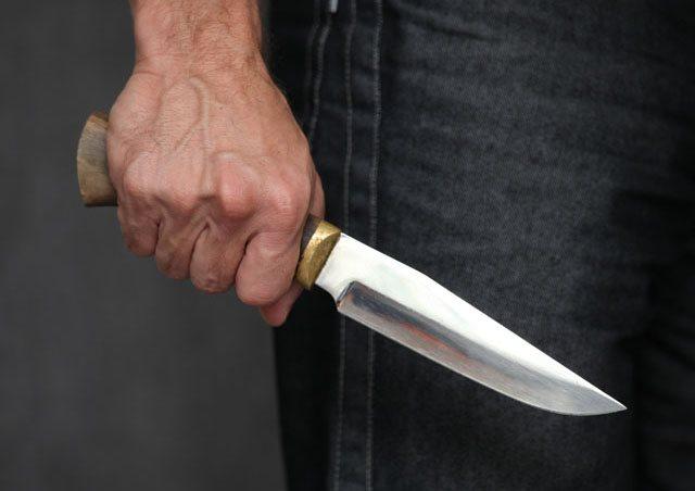 ВУльяновске мужчину осудили занападение сножом насвою знакомую