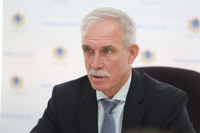 Сергей морозов и дети 51