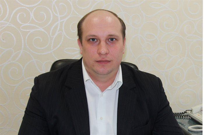 Член партии единая россия михаил шканов