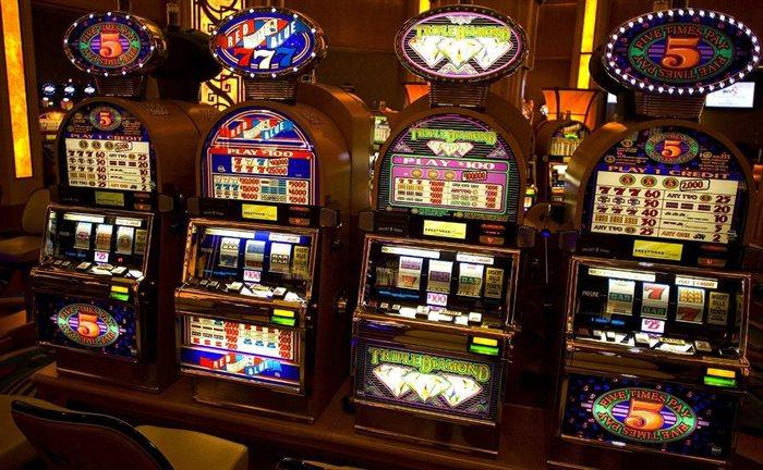 казино в городе харькове