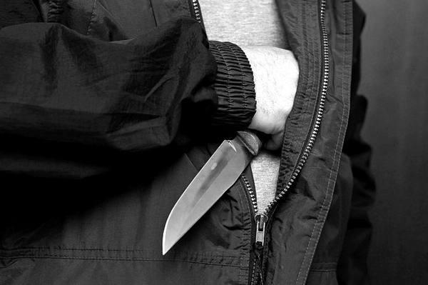ВУльяновске мужчине угрожает пожизненное заразбой, совершенный неменее 11 лет назад