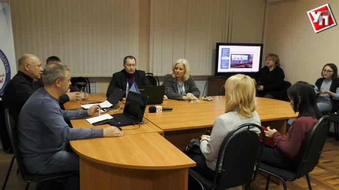 Общественные наблюдатели: в Ульяновской области выборы прошли без нарушений