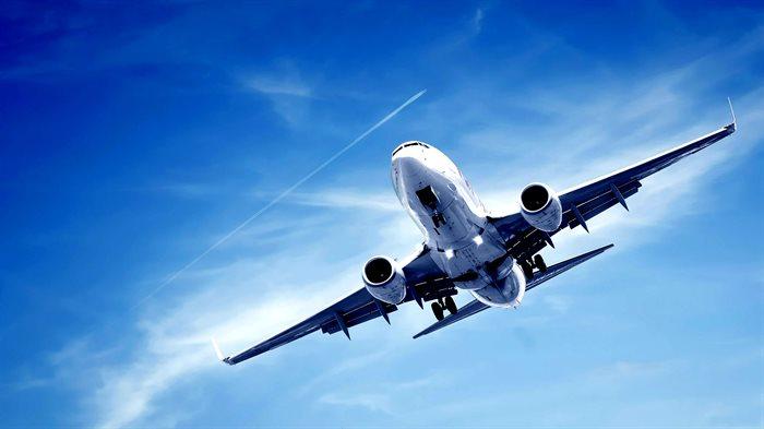 Подрядчик сорвал сроки возведения подъездной дороги кновому терминалу аэропорта Симферополь