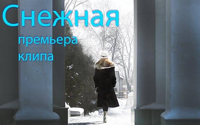 Казино новое вулкан Овоульяновск скачать Приложение казино вулкан Павлоградка download