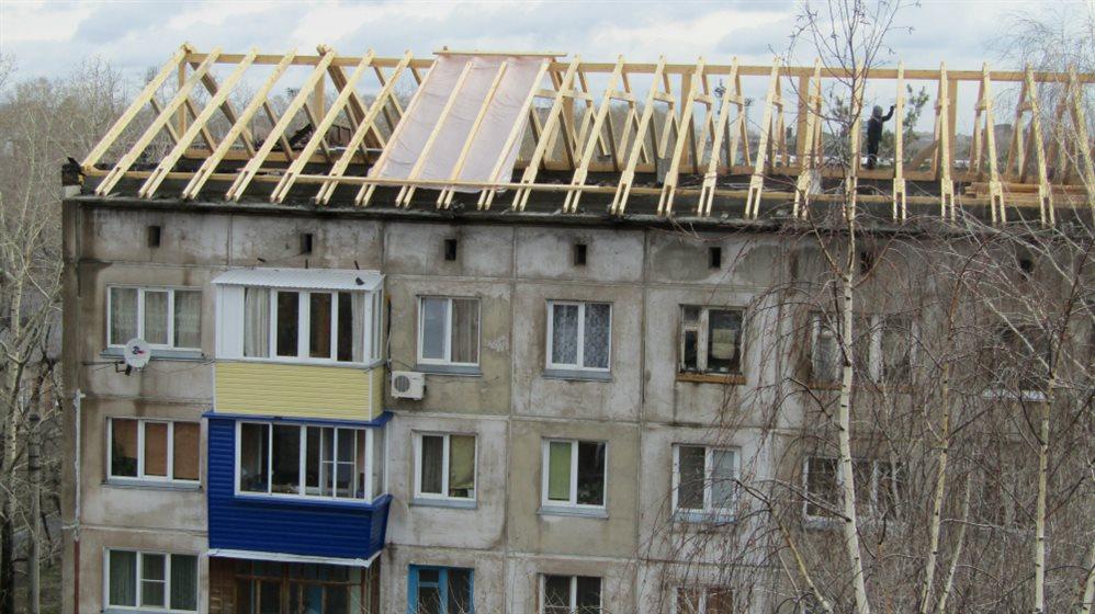 Москве материал в для шумоизоляции купить