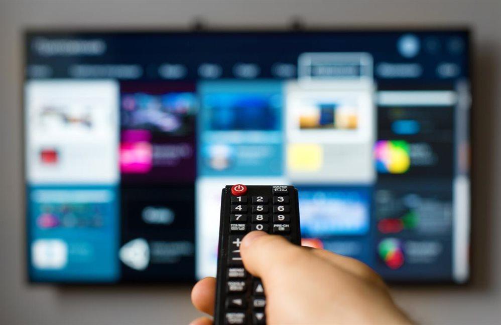 Замминистра цифрового развития: «Ярославская область готова кпереходу нацифровое вещание»