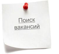 Всего 15%  вакансий предлагают зарплату свыше 20 тысяч рублей