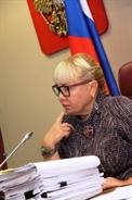 На пороге реформы муниципалитетов: осталось поделить имущество