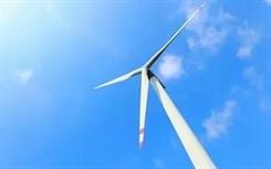 В Ульяновске поставят 14 ветротурбин