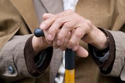 Транспортный налог льгота пенсионерам нижний новгород