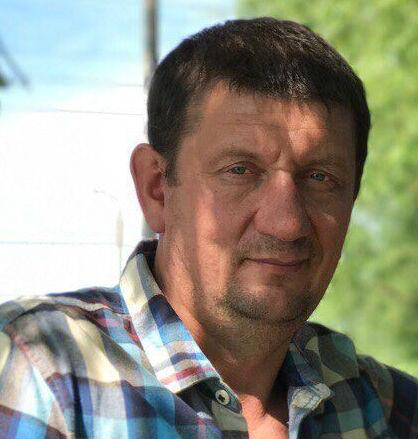 Представительница Мордовии Елена Анюшина завоевала 4  золота начемпионате РФ  погребле