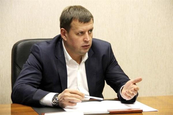 Критика губернатора обрушила позиции Гаева в общенациональном рейтинге мэров русских городов