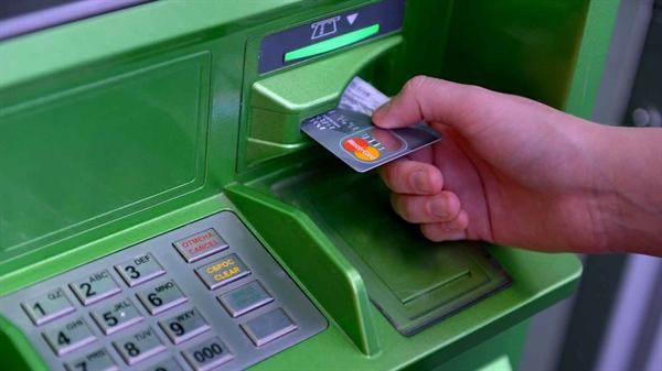 Ульяновец отыскал чужую банковскую карту ирасплатился ейзасвои интернет-покупки
