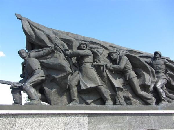 для граждан награжденных знаком жителю блокадного ленинграда