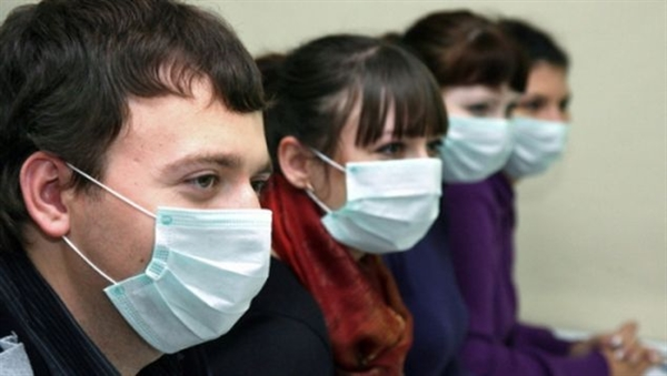 Клиника аллергологии врачи