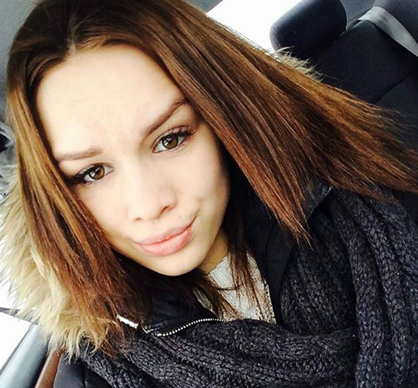 Диане Шурыгиной обещают млн засъемку вклипе