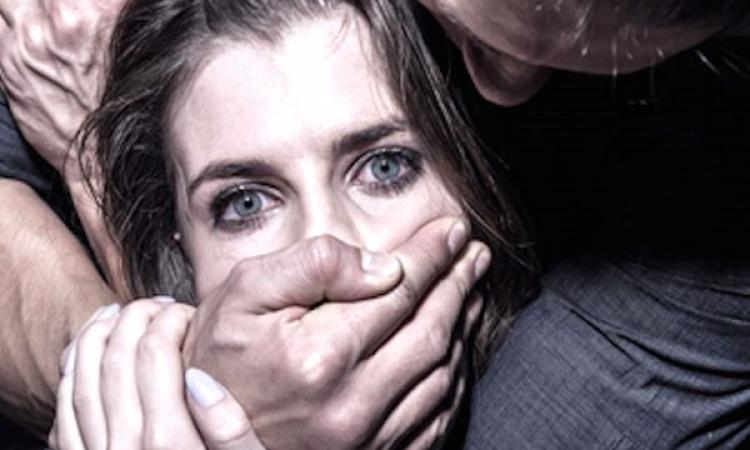 Ульяновец насиловал проститутку иотнимал унее деньги