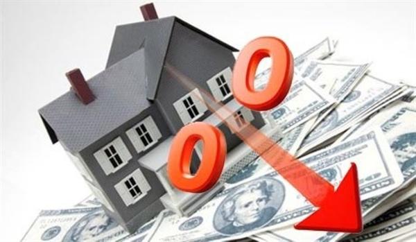 Банки иТДСК снизили ставки поипотеке