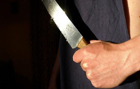 Мужчина убил знакомого из-за семечек