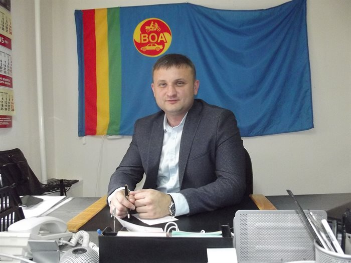 Депутат попросил МВД иБанк Российской Федерации проверить ОСАГО наубыточность