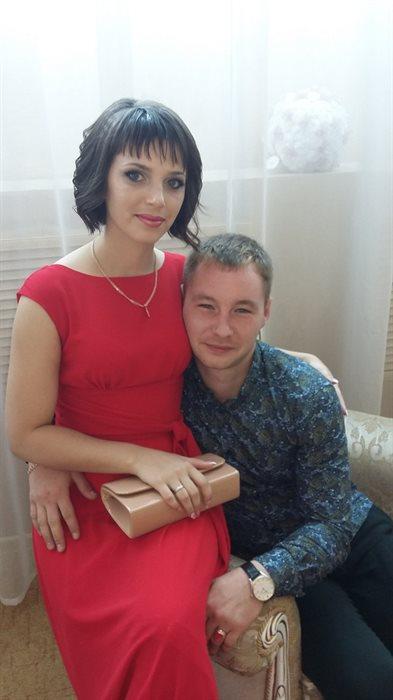 Барнаул знакомства майл ру