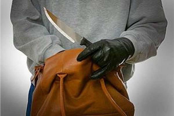 Гражданин Мелекесского района будет наказан заубийства пенсионерок