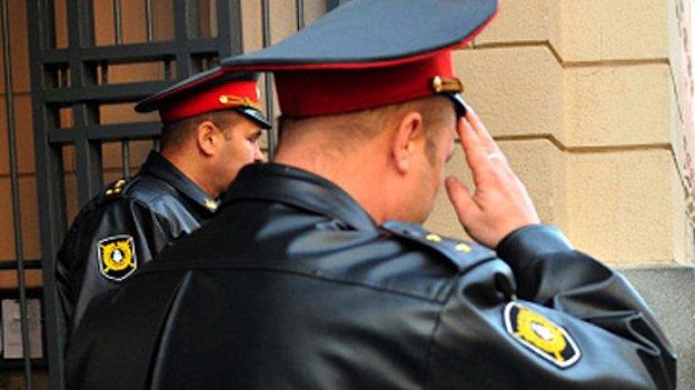 Оскорбление сотрудника органов внутренних дел стоило ульяновцу свободы