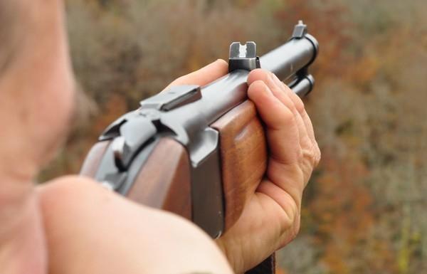 Суд вУльяновске вынес вердикт открывшему стрельбу попрохожим жителю