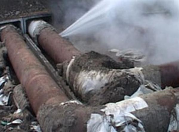 ВНовоульяновске коммунальную трагедию устранили, авернуть тепло вквартиры забыли