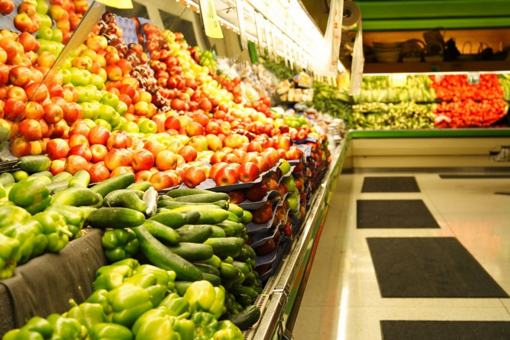 Россельхознадзор: ограничения наимпорт турецких овощей сохранятся