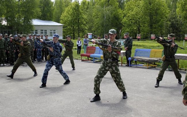 http://ulpravda.ru/userfiles/image/24(7).jpg