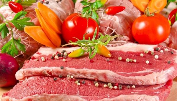 Фестиваль мяса пройдёт вУльяновске вближайшую субботу