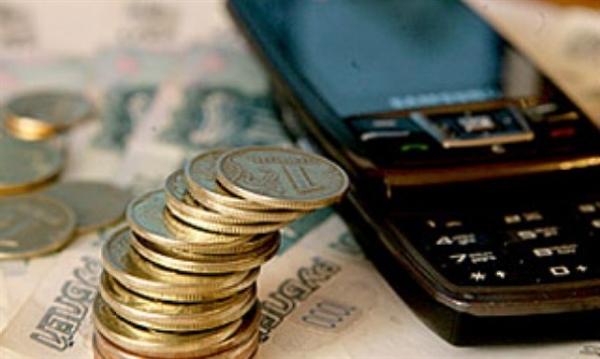 ФАС начала расследование вотношении операторов мобильной связи