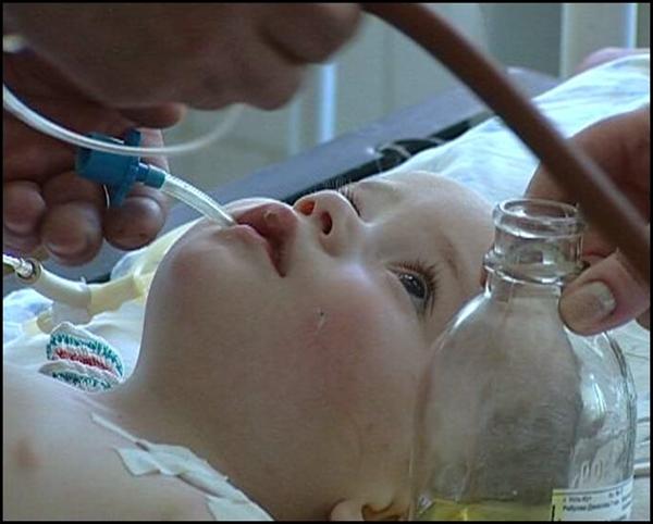 Вульяновском детсаду «Планета детства» заболели дети, генпрокуратура начала проверку