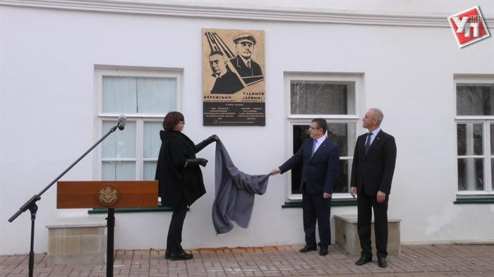 Мединского небудет. Министр культурыРФ отказался отУльяновска