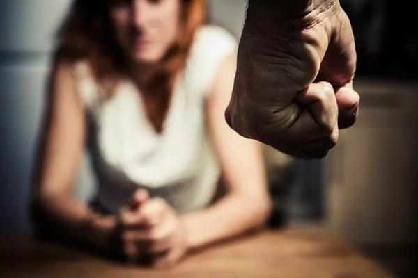 33-летний ульяновец обвиняется вубийстве сожительницы