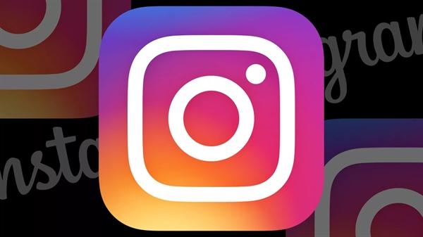 Ученые: социальная сеть Instagram отлично снимает стресс
