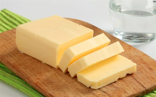 Объём производства сливочного масла вБелгородской области уменьшился практически на5%