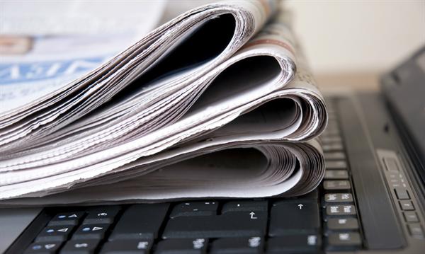 """Эстония обнародовала черный список из28 «вражеских» русских СМИ"""""""