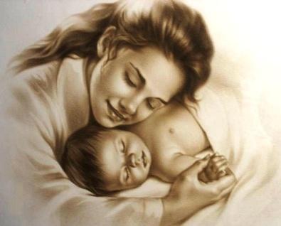 Уникальное предложение для мамочек :: Основной сайт.