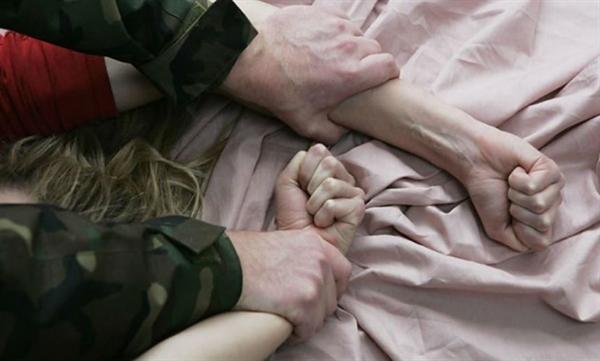 ВУльяновске мужчина пригласил 23-летнюю знакомую насвидание иизнасиловал
