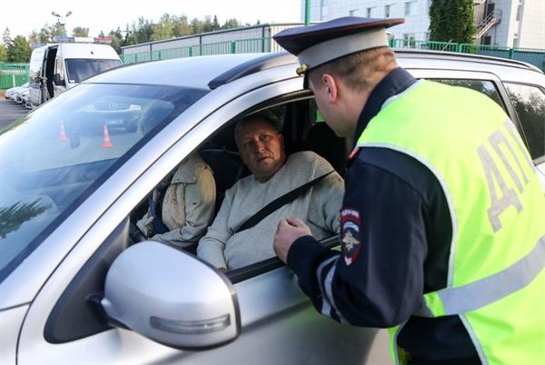 ВПДД внесены изменения для начинающих водителей
