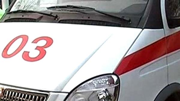 ВУльяновске женщина навнедорожнике сбила 3-летнюю девочку напешеходном переходе